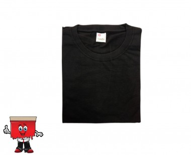 tshirts in dubai