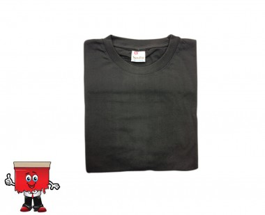 Tshirt supplier in sharjah