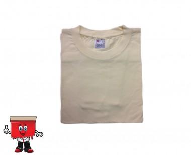 Tshirts in uae