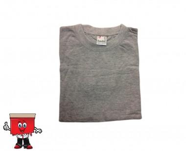 Tshirt Supplier in UAE