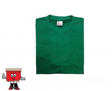 T-shirt Supplier in dubai